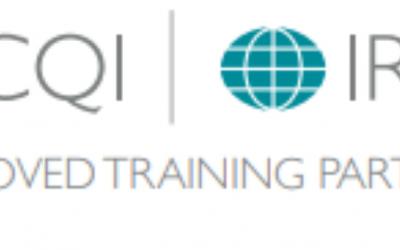 Last Call: ultime edizioni utili per completare con successo i corsi di transizione per gli Auditor IRCA