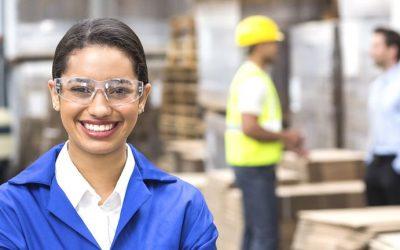 Scoprite la ISO 45001 con i prossimi corsi