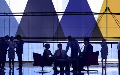 SMETA, SA8000, ISO 26000: al vostro servizio la competenza di TÜV NORD negli Audit Sociali