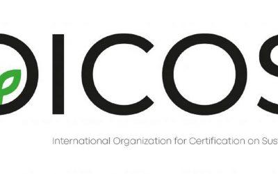 OICOS srl: Consorzio il Biologico e TÜV Nord Group insieme per investire nella qualità della certificazione e nella sostenibilità delle produzioni
